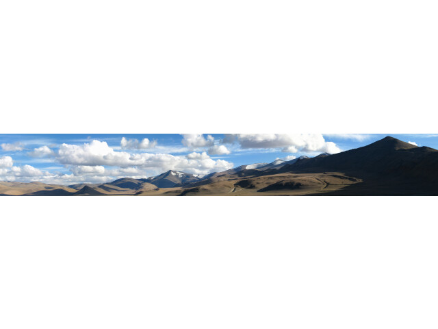 Ladakh banner page banner