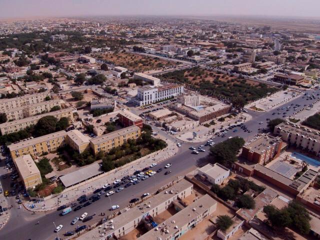 15-Nouakchott-eH-R0058185 image