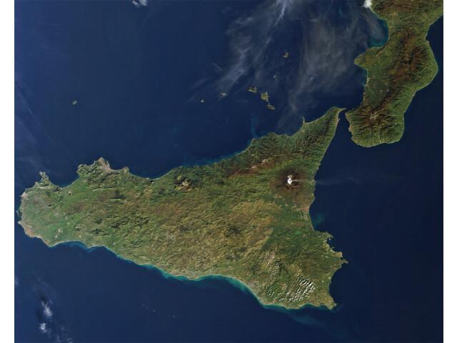20101207-etna-full '14213006863' image