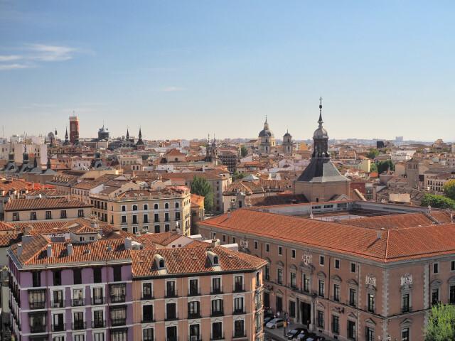 Madrid '38624991251' image