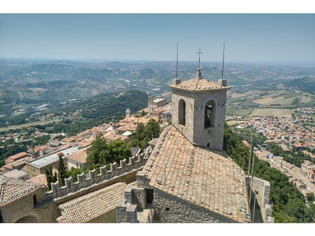 Citt%C3%A0 di San Marino 2019 image