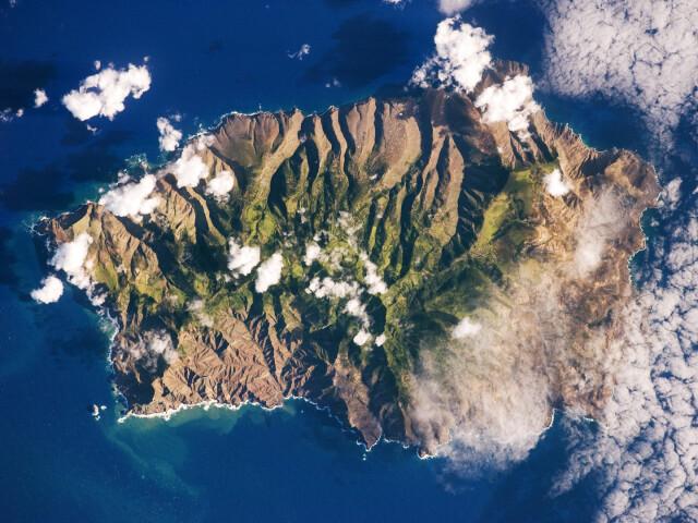 Saint Helena Island image