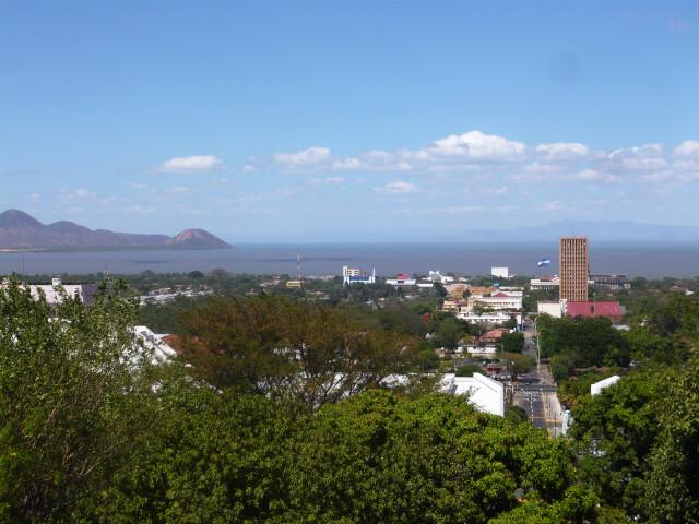 Managua image