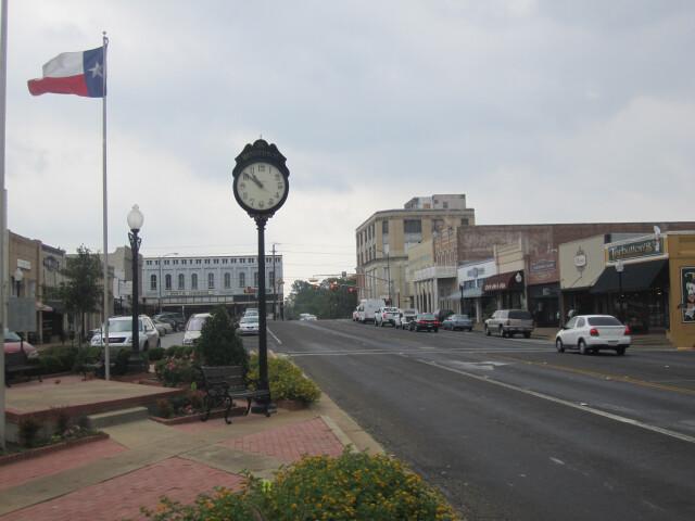 El Paso image