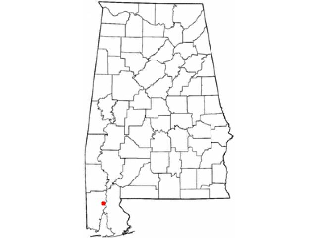 Tuscaloosa image