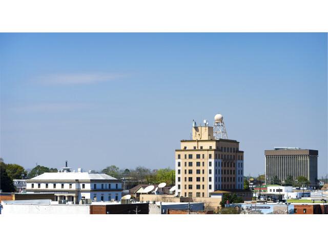 Auburn image