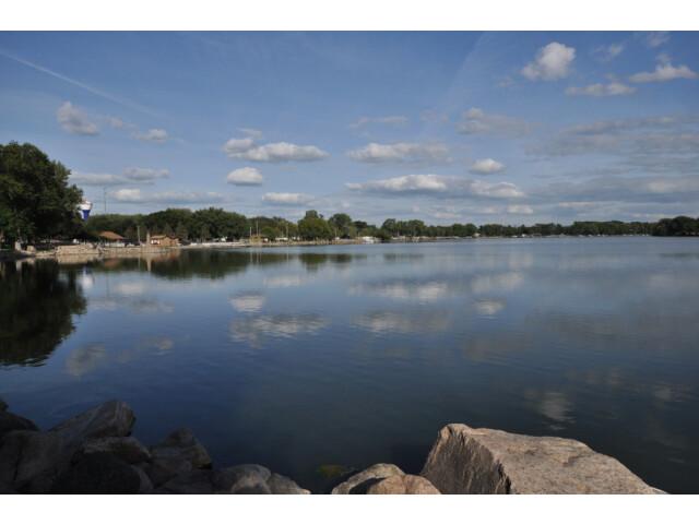 LakeViewIA LakesidePark2 image