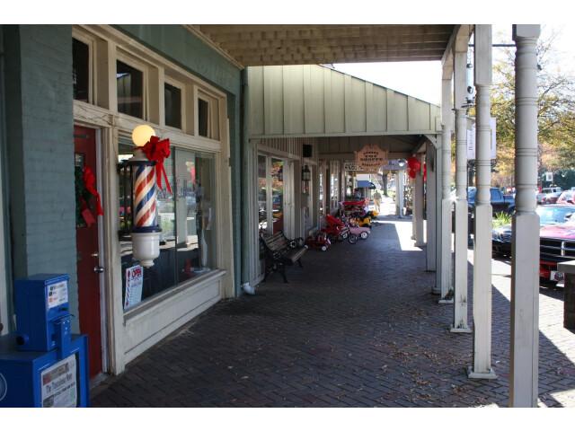 Downtown-Northport-Alabama image