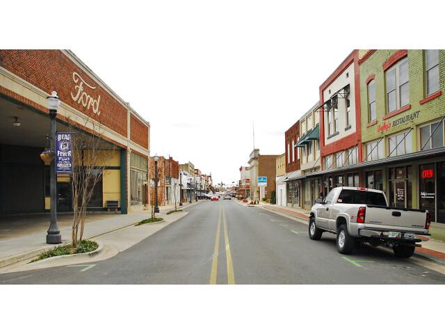 Jonesboro image