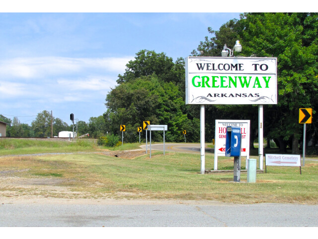 Greenway-welcome-sign-ar image
