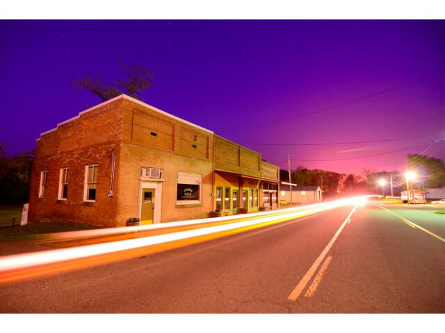 ChrisLitherlandPottsville image
