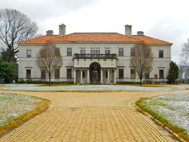 New Castle image