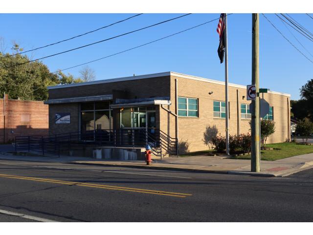 Greenwood  Delaware 2020g image