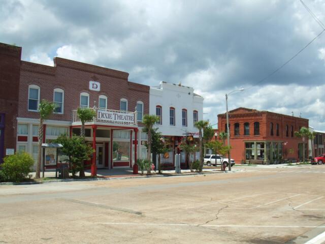 Apalachicolastreet1 image