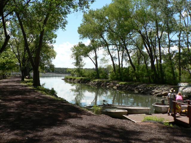 Lakeside  AZ image