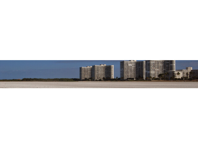 Marco Island Banner page banner