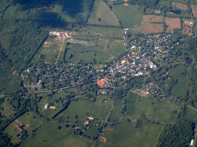 Gainesville image