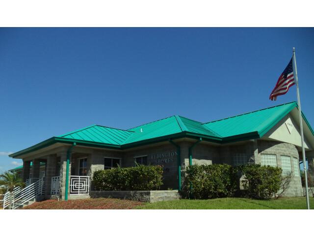 Redington shores town hall 20130506 '16' image