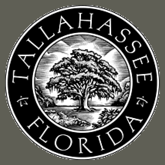 Tallahassee image