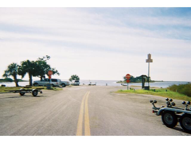 Yankeetown