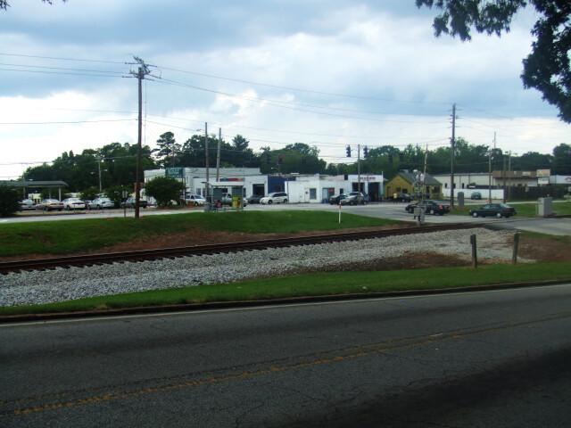 Clarkston  Georgia image