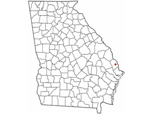 Ohio image
