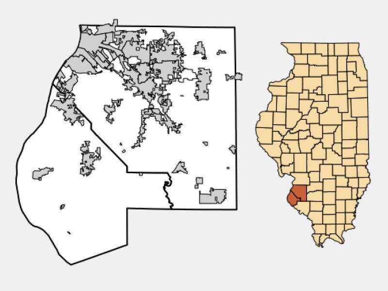 Peoria image