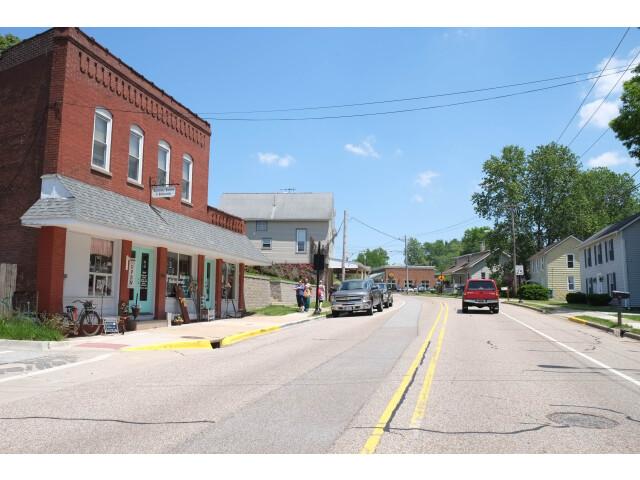 Glen Carbon  Illinois '34993060711' image