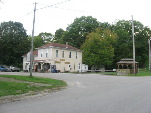 Central Abington  Indiana image