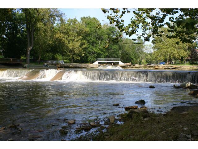 Fallspark image