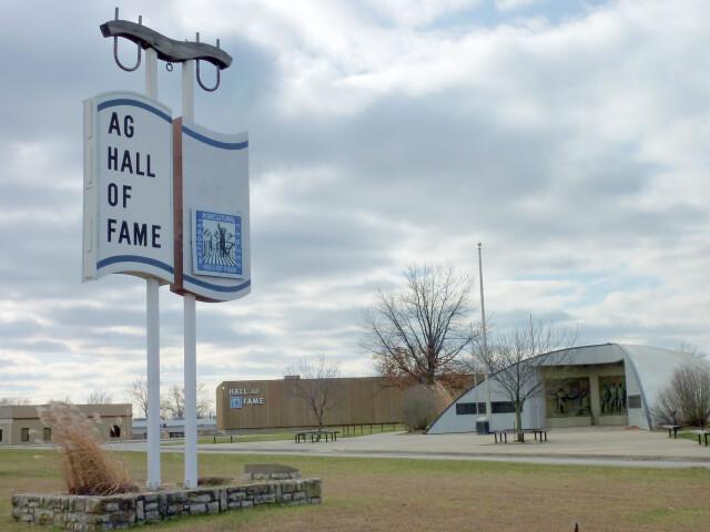 Ag-hall-bonner image