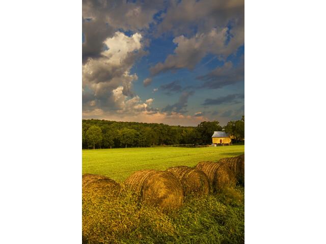 Overland Park image