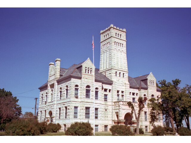 Geary county courthouse kansas image