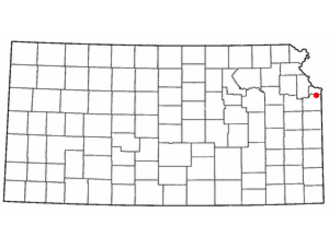 Wichita image