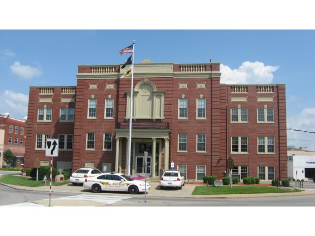 Owensboro image