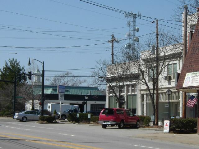 Jeffersontown image