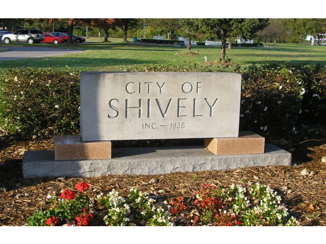 Shively image