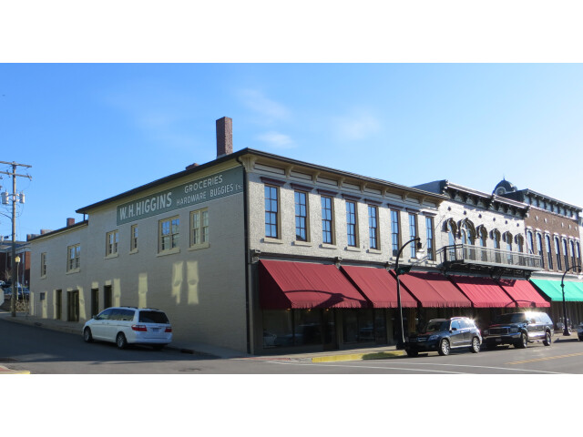 StanfordKY-Commercial-District image
