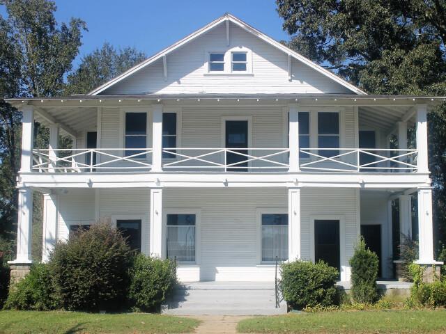 Leatherwood Museum in Oakdale  LA IMG 0157 image