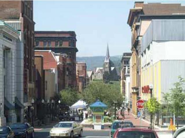 Gaithersburg image
