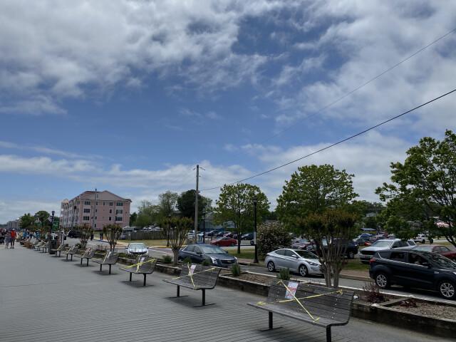 North Beach '1' image