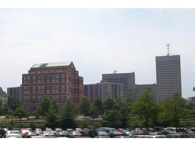 Rockville image