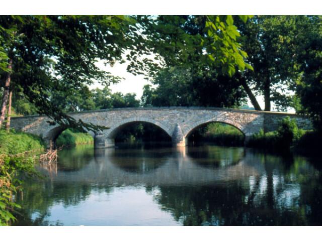 Burnsidebridge image