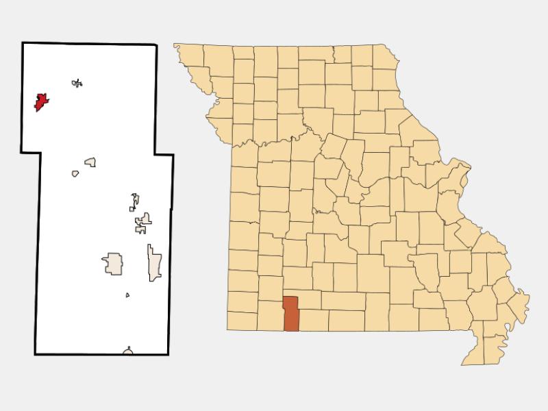 Kansas City image