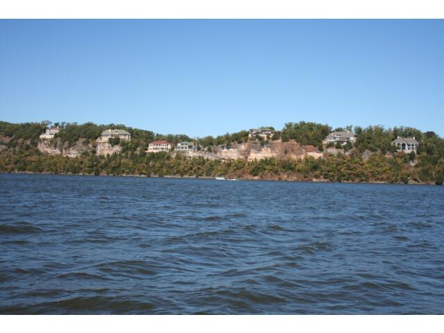 Lake of the Ozarks  MO Houses 01 image