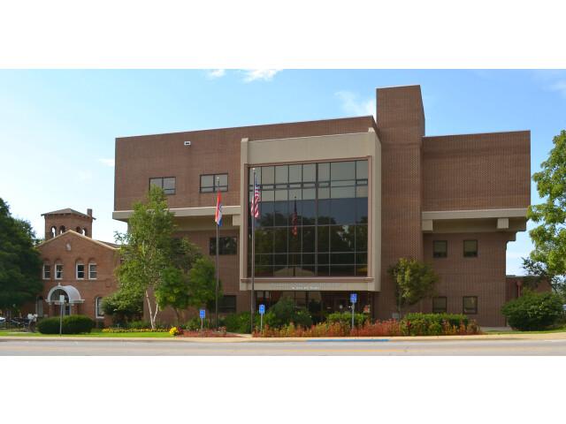 Pulaski County MO Courthouses-20150715-8275 image