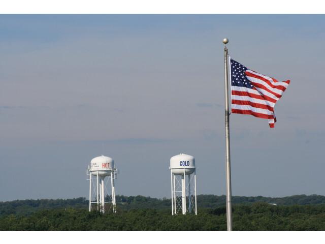 Saint Clair  Missouri '3213600096' image