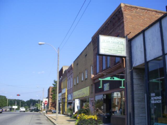 Salem '17' image