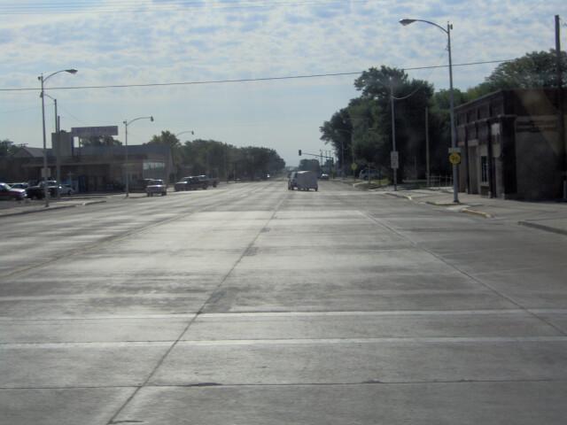 Scott City image