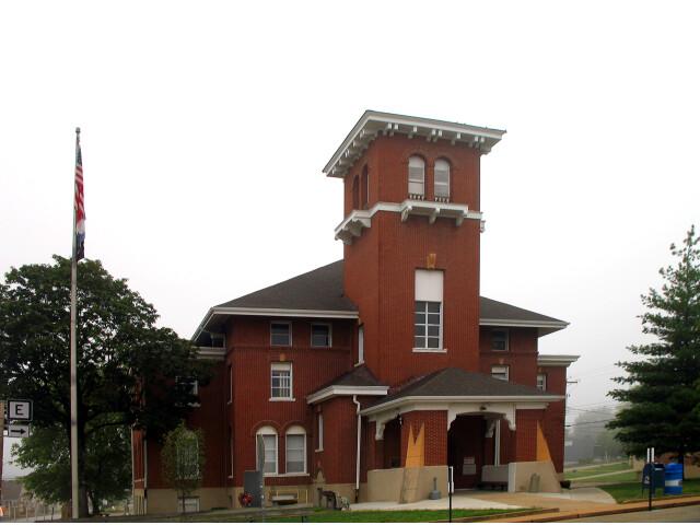 Potossi-courthouse enh image